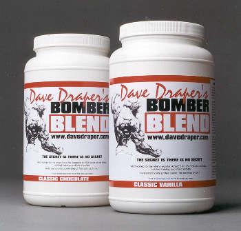 http://davedraper.com/site%20images/bomber-blend-lg.jpg